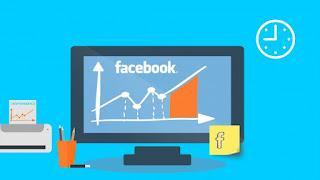 jualan online facebook