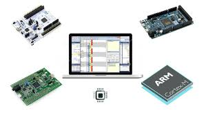 Mastering RTOS: Hands on with FreeRTOS, Arduino and STM32Fx