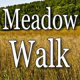 Explore Willowwood Arboretum's Meadows in Chester Township with a Master Gardener on July 25th