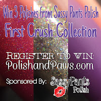 http://www.polishandpaws.com/2016/01/giveaway-sponsored-by-sassy-pants-polish.html
