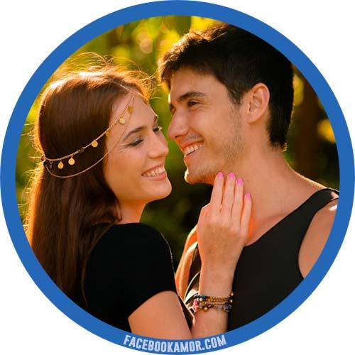 fotos de enamorados para perfil