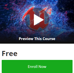 udemy-coupon-codes-100-off-free-online-courses-promo-code-discounts-2017-ue4movabecamerasystem