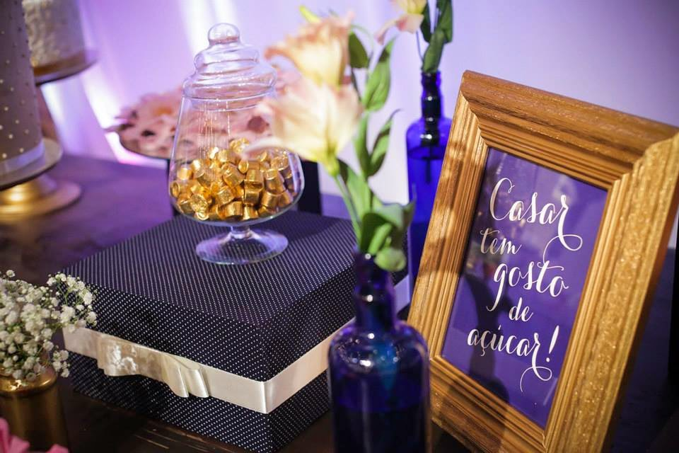 casamento-lindo-singelo-festa-decoracao-1