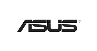 Download Firmware Asus [Kumpulan Full]