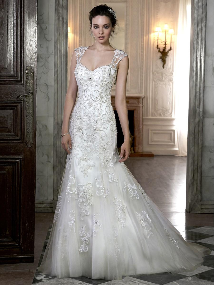 http://www.dressfashion.co.uk/product/open-back-trumpet-mermaid-tulle-beading-sweetheart-ivory-wedding-dresses-ukm00022101-13700.html?utm_source=minipost&utm_medium=1173&utm_campaign=blog