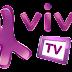 Vivo TV mantém abertura de canais para garantir o entretenimento de seus assinantes