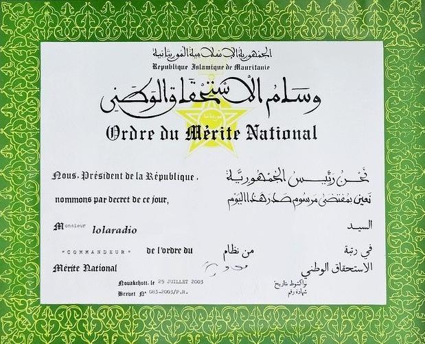 OrdreDuMerite-Mauretanie.jpg