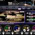 Marina118 Bandar Casino Online Terpercaya Yang Menyediakan Bonus Deposit