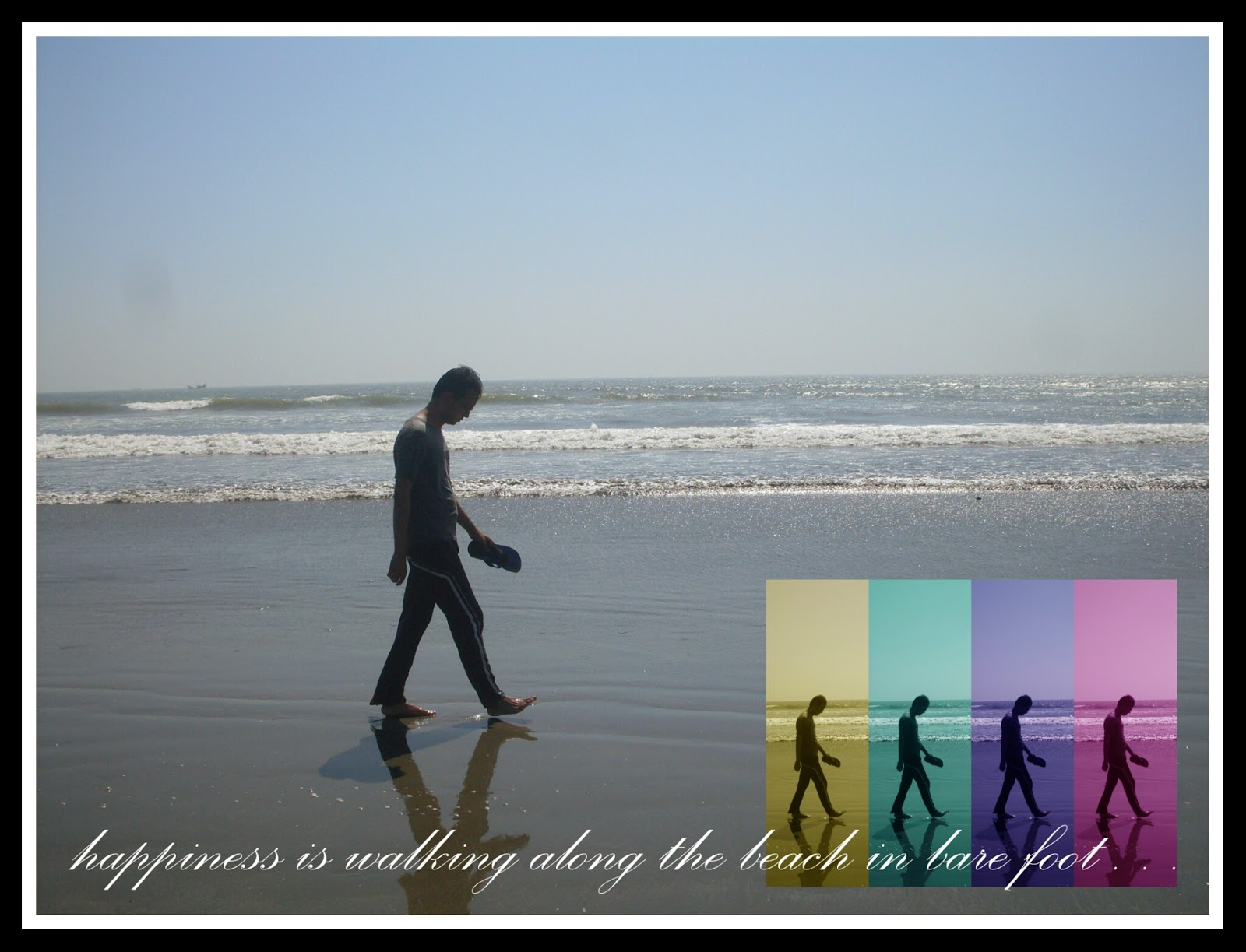 Walking-along-in-Cox's-Bazar-Sea-Beach