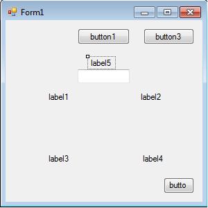5 - Konversi Suhu(Visual Studio 2012)