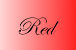 Brilliant-Luxury-browse-all-red
