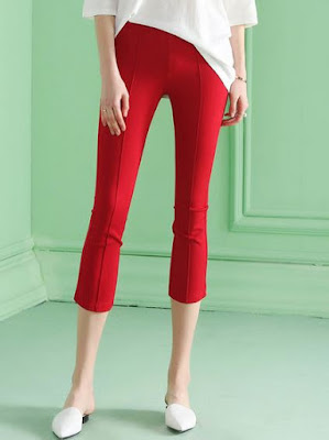 https://www.stylewe.com/product/red-work-zipper-skinny-leg-pant-51128.html