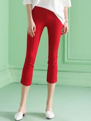 https://www.stylewe.com/product/red-work-zipper-skinny-leg-pant-51128.html