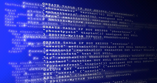 Sojobo - A Binary Analysis Framework of Potentially Malicious Files