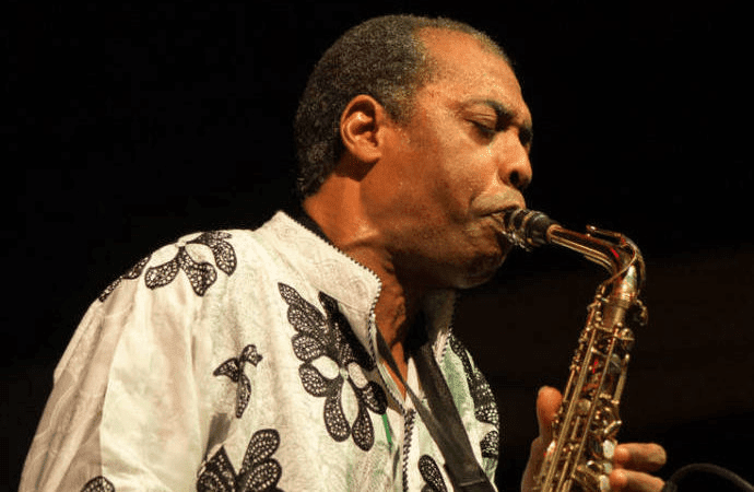 Femi Kuti thrills New Yorkers with electrifying performance