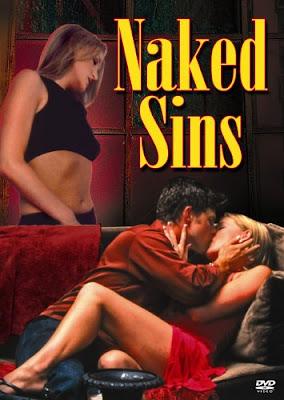 Naked Sins (2006)