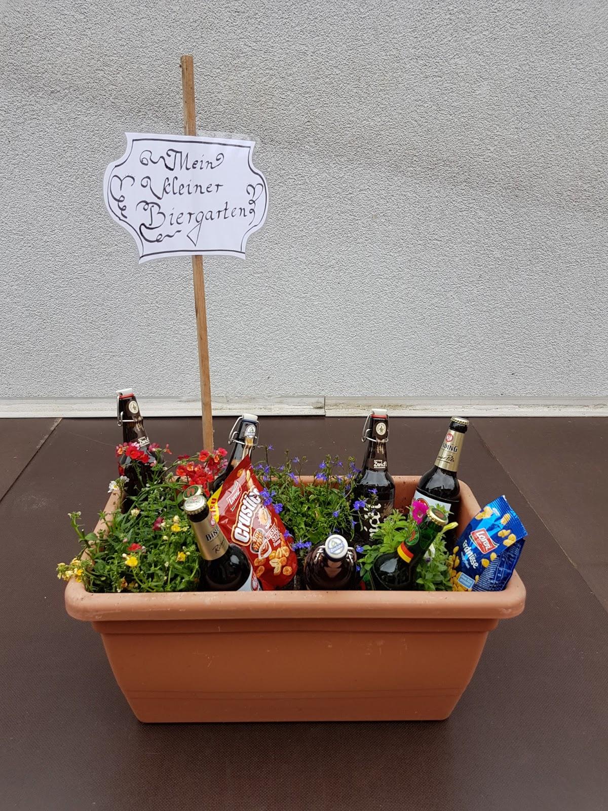 Ninonos Nähkram Hochzeitsgeschenke