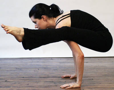 reviews of yoga products  top 3 most difficult poses in yoga