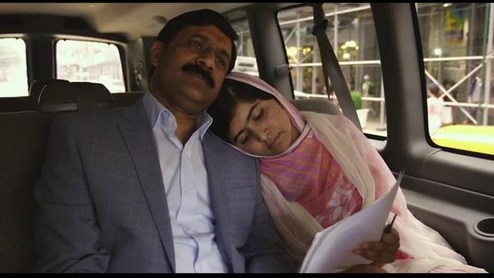 Print 02 Malala