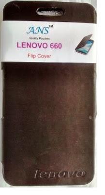 Lenovo-A660.jpg