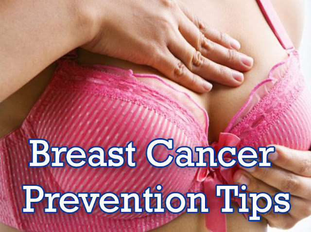 breast cancer prevention tips, 10 ways to prevent breast cancer how to protect from breast cancer 17 foods that prevent breast cancer how to prevent breast cancer by massage how to prevent breast cancer naturally how can breast cancer be treated primary prevention of breast cancer breast cancer prevention week
