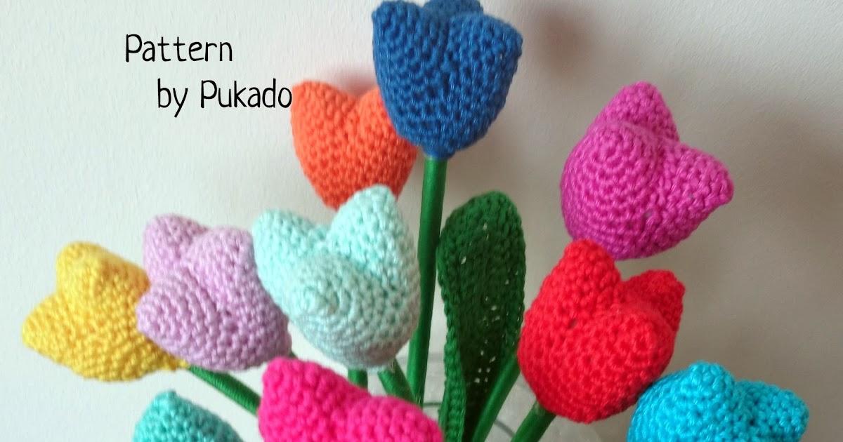 lied tulpen von amsterdam