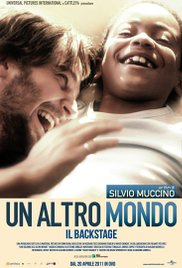 Un altro mondo (2010) ταινιες online seires oipeirates greek subs