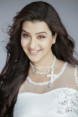 Top Indian Actress Shilpa Shinde HD Photos and images Bollywood Actress Shilpa Shinde HD Wallpapers images Download Shilpa Shinde new hd photo shoot images Stylish pictures of Tv Serual Actress Shilpa Shinde Beautiful Indian Shilpa Shinde hd photos gallery