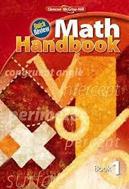 Tata Mcgraw Hill Mathematics eBook - Download PDF