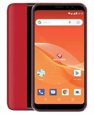 Cherry Mobile Flare J8 PH Official | Specs & Price