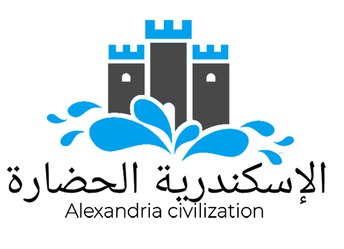 الإيطالى ماريو روسى مصمم أشهر مساجد الإسكندرية