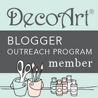 http://decoart.com/blog/