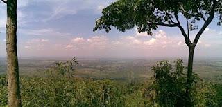 Tempat Wisata di Grobogan Jawa Tengah Paling Menarik 13 Tempat Wisata di Grobogan Jawa Tengah Paling Menarik