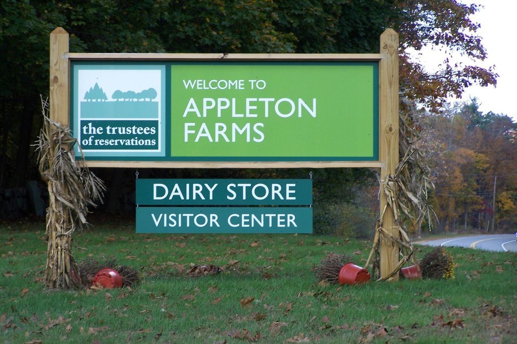 appleton-farms.jpg (1024×682)