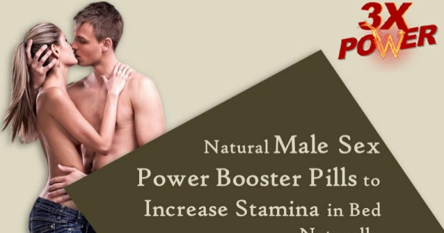 Male Sexual problems - WebMD - Better information. Better health.