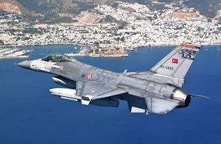 Οι συνεχείς υποχωρήσεις της Ελλάδας στις τουρκικές προκλήσεις