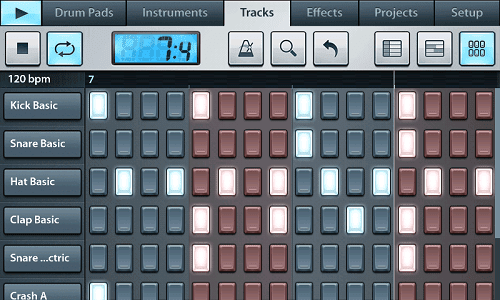 Download fl studio apk for android
