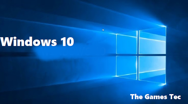 Windows 10 All in One RS6 1903 May 2019 Download