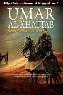 """Sinopsis Kisah Islami """"Masuk Islamnya Umar bin Khatab"""", Kisah Islami, Kisah Nyata, Sejarah Islam, Umar, khilafah"""