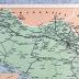 Καζάνι που βράζει η πρώην Γιουγκοσλαβία: Το αίτημα επαναχάραξης συνόρων ξανά στο προσκήνιο