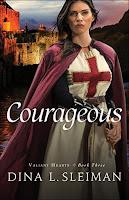 https://www.goodreads.com/book/show/28595908-courageous