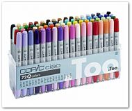 http://cards-und-more.de/de/COPIC-ciao-Marker-36er-Set-A.html