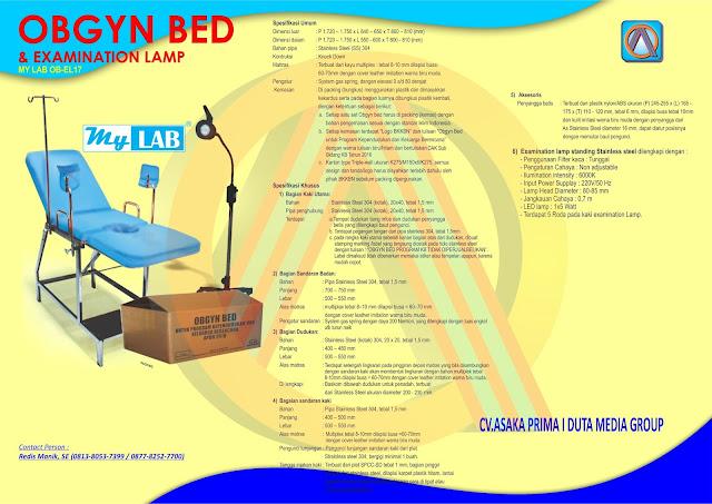 obgyn bed bkkbn 2017, obgyn bed 2017, kie kit bkkbn 2017, genre kit bkkbn 2017, plkb kit bkkbn 2017, ppkbd kit bkkbn 2017, iud kit bkkbn 2017