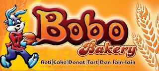Kesempatan Bekerja di BOBO BAKERY Bandar Lampung Terbaru Agustus 2016