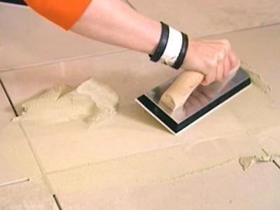 Ceramic Tile Flooring Cost Per Square Foot