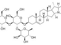 Materi Senyawa Beracun Dalam Bahan Pangan [Makalah Kimia]