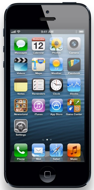 iphone 5 price at t apple iphone 5 at amp t phone specs features and price 7566