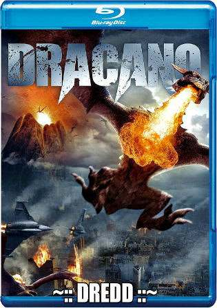Dracano 2013 BluRay 280MB Hindi Dual Audio 480p Watch Online Full Movie Download bolly4u