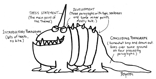 Buy comparison contrast essay victor and the creature