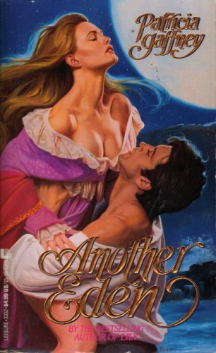 Cheap Adult DVD Marketplace - Adult Porn DVD For Sale